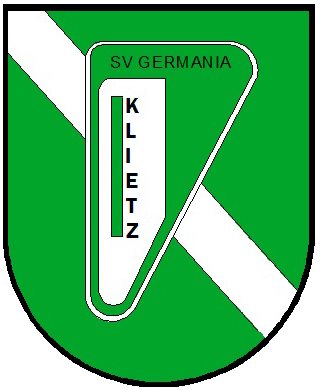 SV Germania Klietz e.V.